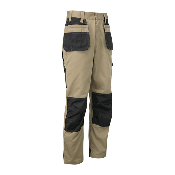710-Brown_Work_Trouser_Right-2
