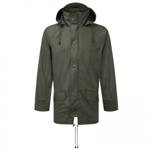221 Air Flex Waterproof Jacket