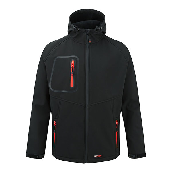 255_HERTFORD_HOODY_BLACK_RED