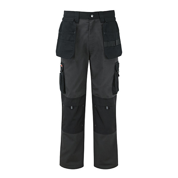 700_EXTREME_WORK_TROUSER