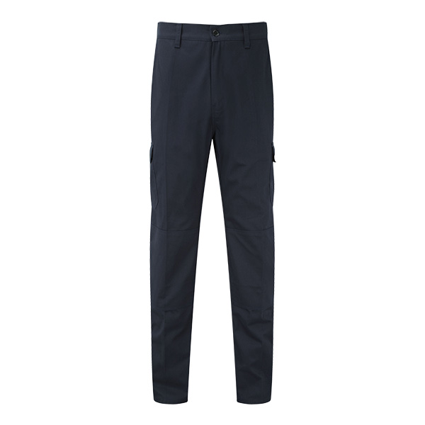 916_WORKFORCE_CARGO_NAVY